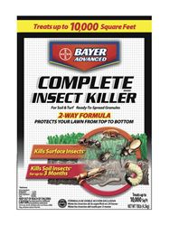 Bayer Advanced  Complete 2-Way Formula  Insect Killer  For Soil and Turf Insects 10 lb.