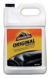 Armor All  Original  Leather  Protectant  1 gal.