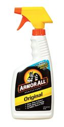 Armor All  Original  Leather  Protectant  16 oz.