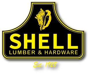 Shell Lumber and Hardware