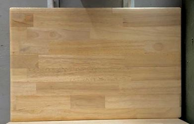 Butcher Block and Cutting Boards