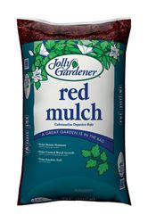 Oldcastle Red Mulch 2 cu. ft.