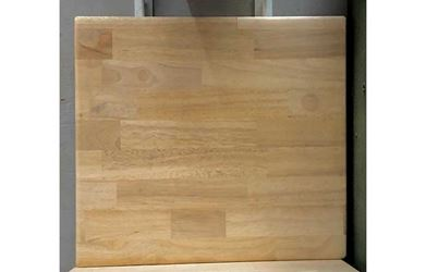 Small Maple Cutting Board