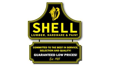 Miami Lumber and Hardware | Paint | Tools & Rental