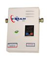 Titan® Electronic Digital Tankless Water Heater Model #N-120