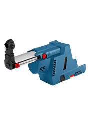 Bosch GDE18V-16 SDS-plus® Dust Collector