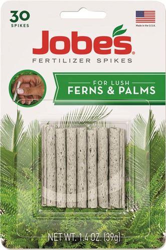 Easy Gardener Products 05101 Fertilizer Fern/Palm #VORG0971499