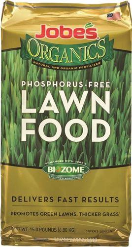 Easy Gardener Products 09389Pf Fertilizer Lawn 15Lb #VORG0971903