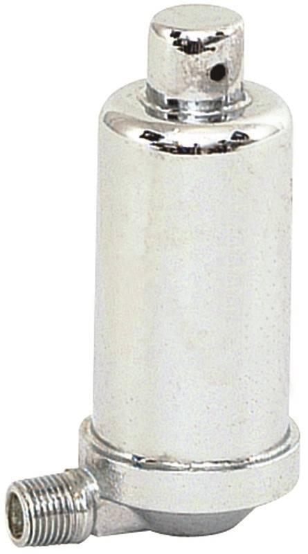 Plumb Pak PP10-7 Air Valve Key,