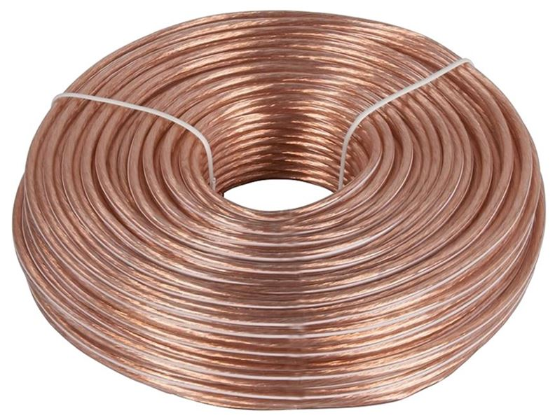 american tack & hardware as110016c wire spkr 16ga 100ft
