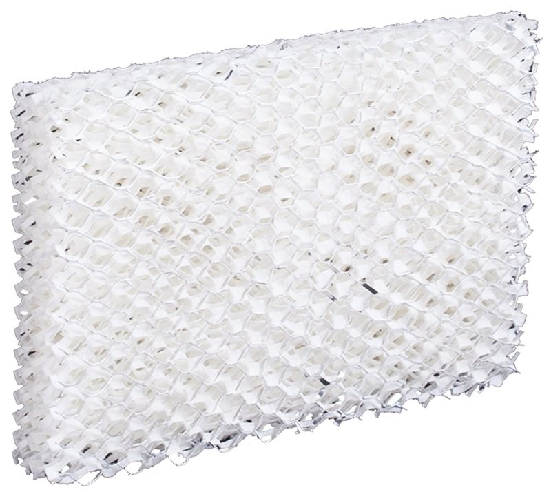 White Best Air H100-3-5//H100-6 Extended Life Humidifier Filter