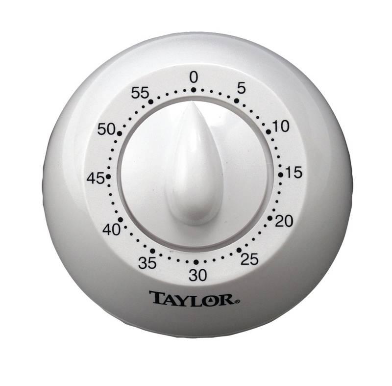 WeatherTech TS0704 TechShade