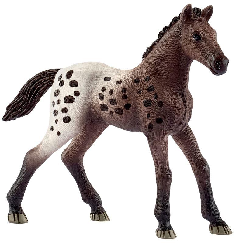 Schleich North America Goat Kid Toy Figure 13829