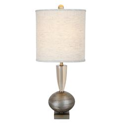 "Van Teal 130972 Ofir 33"" Table Lamp"