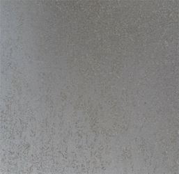 M-D Building Products 56032 Galvanized Steel Sheet