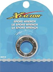 Kent 96312 Spoke Wrench