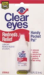 0.2OZ CLEAR EYES