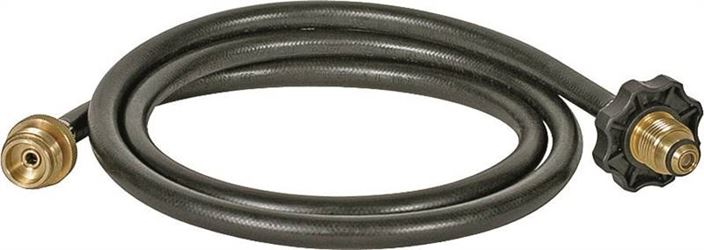 Camco Manufacturing 57636 Bbq Adapter Hose 60In