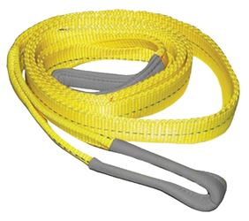 Ancra/S-Line 20-Ee2-9802X6 2Ply Sling