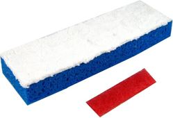 Quickie 057 4 Automatic Sponge Mop For Use With 0572 Type