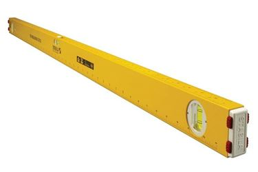 Stabila 29148 Stick Measuring 48In