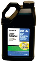 Arnold 490-000-m034/737-0295 4cyc Oil 6 Pack