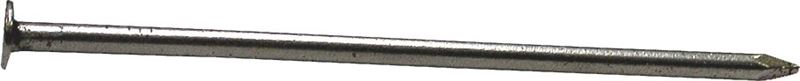 Pro-Fit 0053179 Common Nail, 10D x 3 in, Steel, Bright