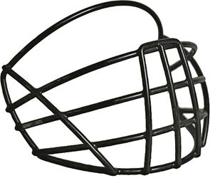 Franklin Sports 2709f1 Helmet Wire Face Guard