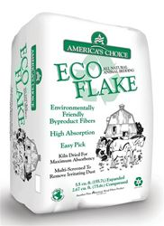 American Wood Fibers 532.67p2ecoac Shavings 5.5cuft