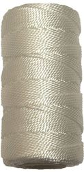 Ben-Mor 60120 Contractor Grade Twisted Twine 250 ft L