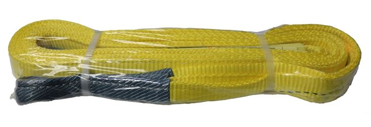 Ancra/S-Line 20-Ee2-9802X12 2Ply Sling2X12