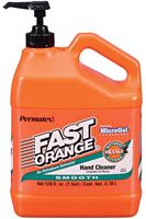 Permatex 23218 Hand Cleaner, 1 Gallon Bottle