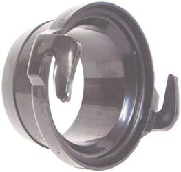 United States Hardware Rv-309B St Flex Hose Adapter