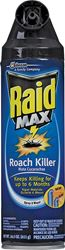 RAID 70261 Ant and Roach Killer, 14.5 oz