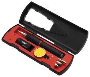 Apex Tool Group P2kc Solder Iron Kit Cordls