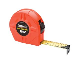 Apex Tool Group L625Sctmp Measuring Tape