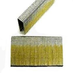 National Nail 718133 Staple 1-1/2X1/4 18Ga