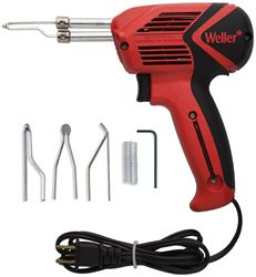Apex Tool Group 9400pks Solder Gun Kit 120v