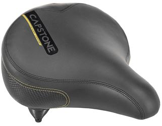 Kent Cruiser Saddle