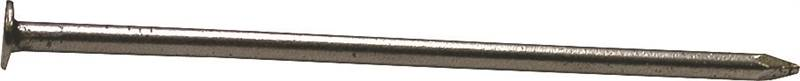 Pro-Fit 0053192 Common Nail, 16D x 3-1/2 in, Steel, Bright