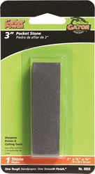 Ali Industries 6050 Pocket Sharpening Stone3""