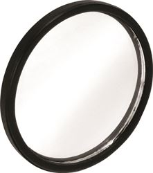 Victor Automotive 22-1-00421-8 Blind Spot Mirror - 3 Pack