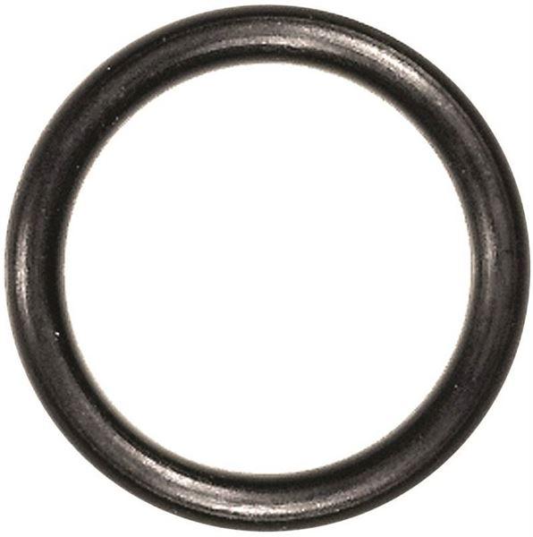 Danco 96730 Faucet O Ring 13 Rubber Black 6 Pack Vorg2429538 96730