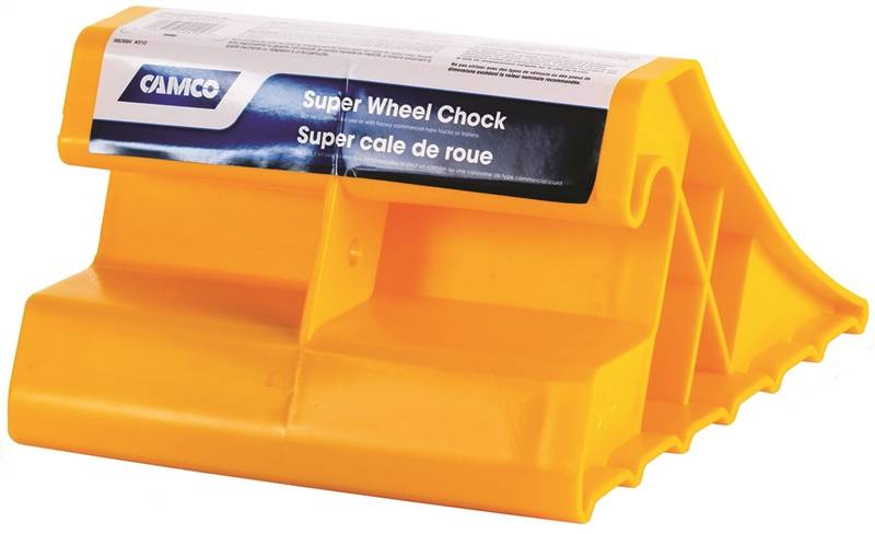 1-3//4 In W X 1-3//4 In H American Hardware RV-305C 5-Way Surface Level Plastic