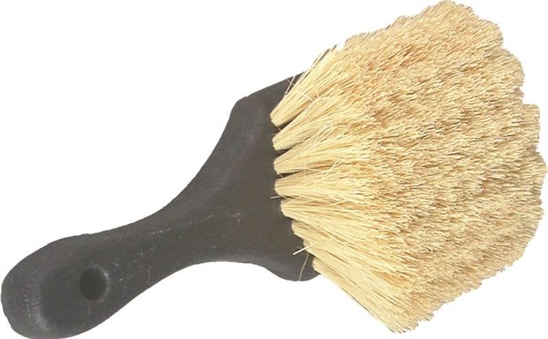 Scrub Brush Long Handle 20 Scrub Brush Long Handle 20 Birdwell Cleaning 467-24