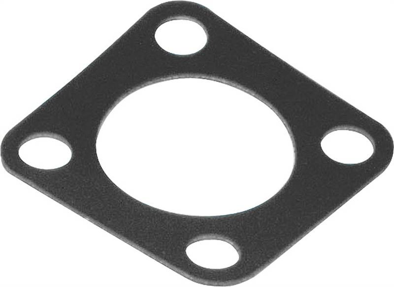Camco Manufacturing 06902 Gasket Four Hole Vorg6303978 06902