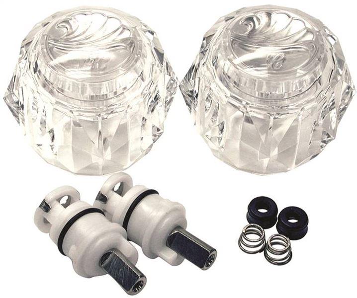 Danco 39691 Faucet Repair Trim Kit For