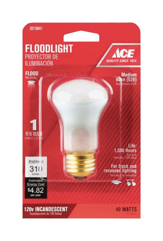 Bayco 16 Maximum Pole Length Aluminum/Nylon Light Bulb Changer Electrical  Equipment & Supplies Electrical Equipment & Supplies Business & Industrial