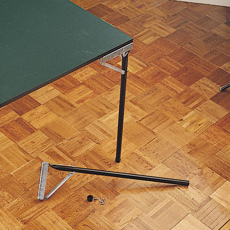 Folding Game Table Legs Choice Image Bar Height Dining