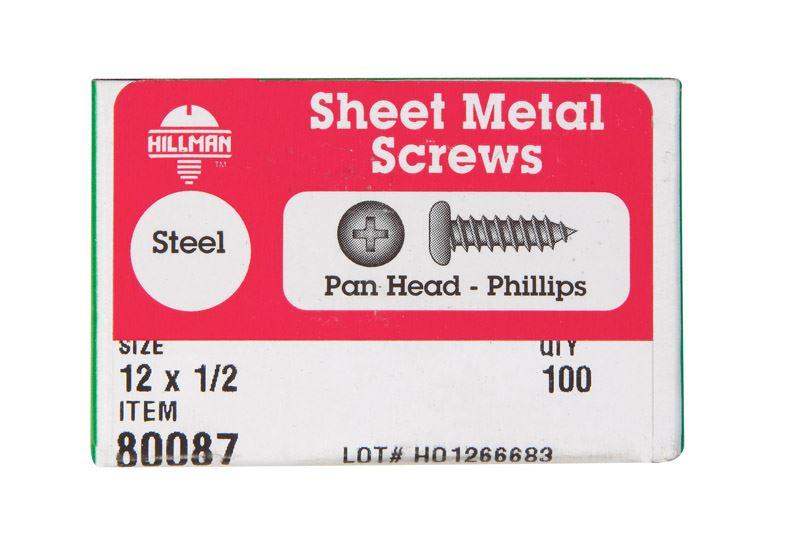 """T-LOK Hex-Drive Threaded Insert Steel-for Wood #8-32X.394/""""-25 PCS TSI832-10"""